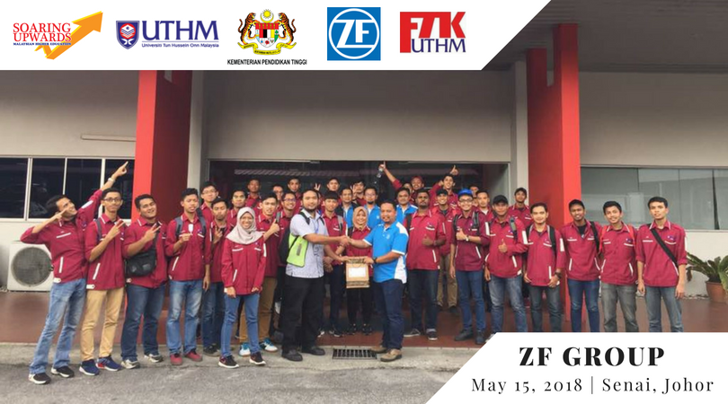 15mei18.ZF Group