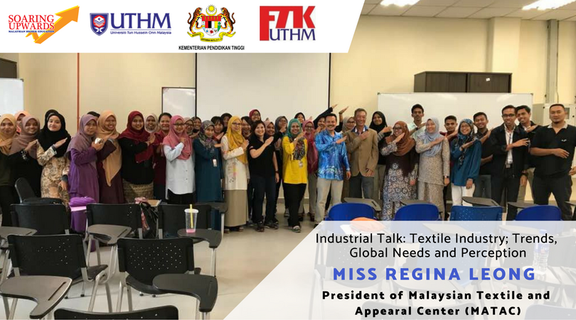 22april18.talk industrial textile regina