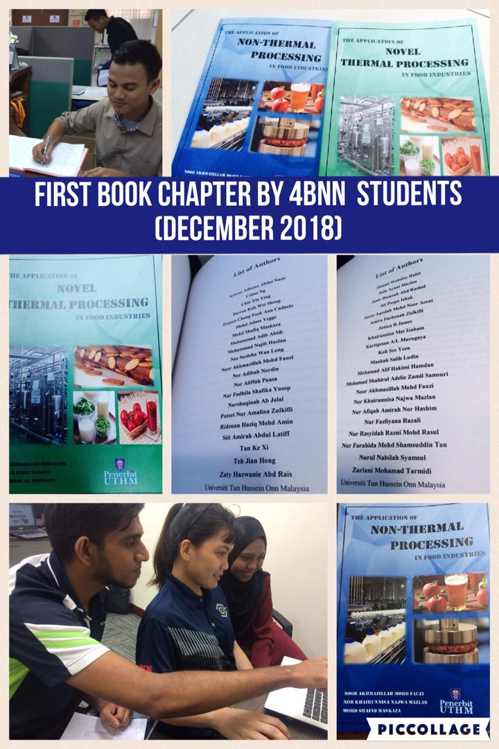Research book Dr akhma 2018