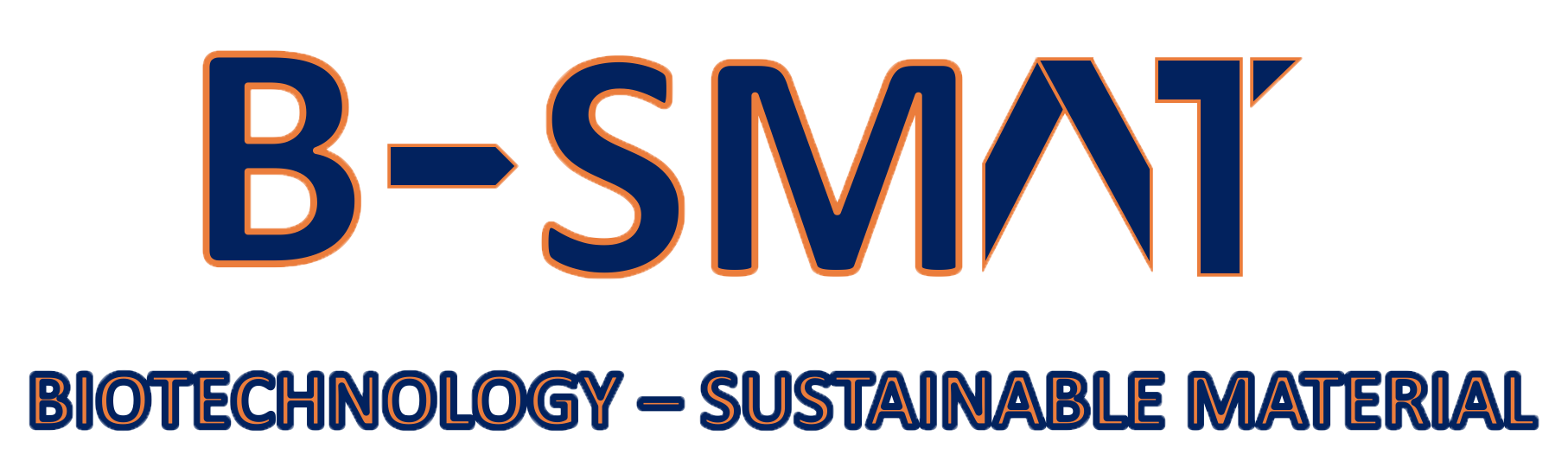 OFFICIAL LOGO BSMAT png
