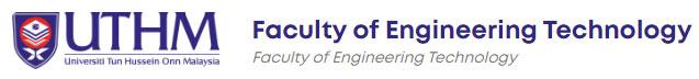 Fakulti Teknologi Kejuruteraan